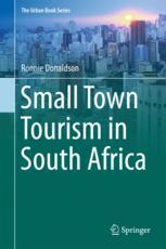 Small Town Tourism in South Africa :