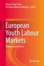 European Youth Labour Markets