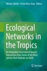 Ecological Networks in the Tropics