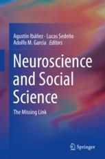 Neuroscience and Social Science