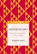 Agroecology