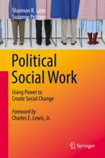 social workers and policy advocacy essay Abstract health care is one of the most rapid by changing fields of social work it brings social workers into some of advocacy paper critique policy.