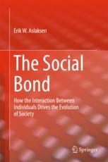 The Social Bond