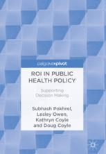 ROI in Public Health Policy