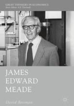 James Edward Meade
