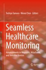Seamless Healthcare Monitoring