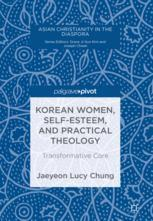 Korean Women, Self-Esteem, and Practical Theology