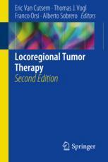 Locoregional Tumor Therapy