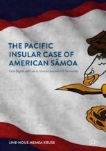 The Pacific Insular Case of American Sāmoa