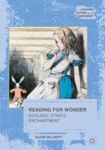 Reading for Wonder