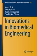 Innovations in Biomedical Engineering
