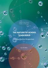 The Nature of School Leadership