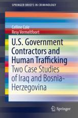 U.S. Government Contractors and Human Trafficking