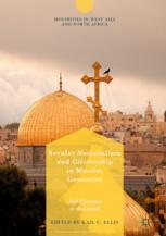 Secular Nationalism and Citizenship in Muslim Countries