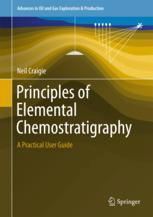 Principles of Elemental Chemostratigraphy
