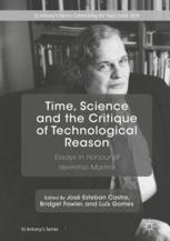 Time, Science and the Critique of Technological Reason