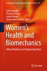 Women's Health and Biomechanics