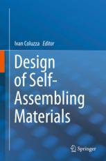 Design of Self-Assembling Materials