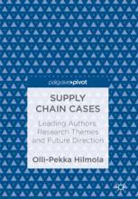 Supply Chain Cases