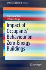 Impact of Occupants' Behaviour on Zero-Energy Buildings :