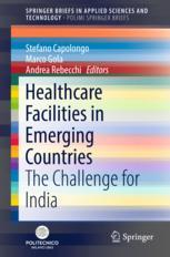 Healthcare Facilities in Emerging Countries