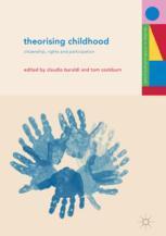 Theorising Childhood
