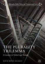 The Plurality Trilemma