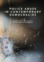 Police Abuse in Contemporary Democracies