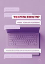 Mediating Misogyny