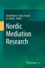 Nordic Mediation Research