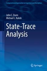 State-Trace Analysis