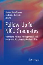 Follow-Up for NICU Graduates