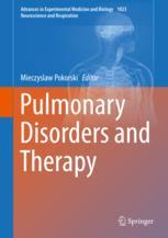 Pulmonary Disorders and Therapy