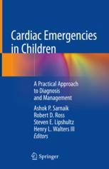Cardiac Emergencies in Children