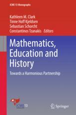 Mathematics, Education and History