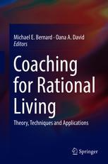 Coaching for Rational Living