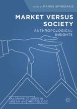 Market Versus Society