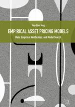 Empirical Asset Pricing Models