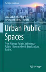 Urban Public Spaces
