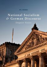 National Socialism and German Discourse