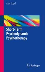 Short-Term Psychodynamic Psychotherapy