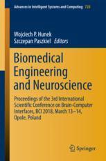 Biomedical Engineering and Neuroscience