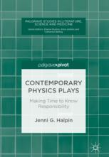 Contemporary Physics Plays