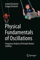 Physical Fundamentals of Oscillations