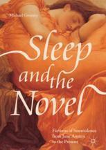 Sleep and the Novel