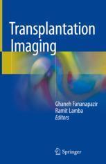 Transplantation Imaging