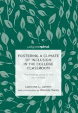 Fostering a Climate of Inclusion in the College Classroom