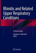 Rhinitis and Related Upper Respiratory Conditions