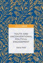 Youth and Unconventional Political Engagement
