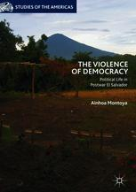 The Violence of Democracy